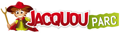 Jacquou Parc - Attractions & Aquatique
